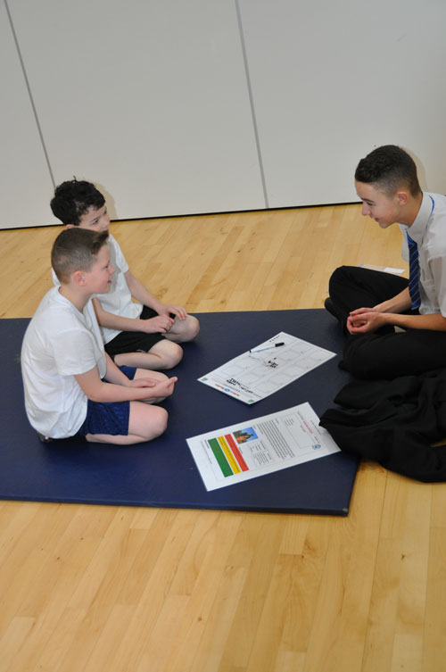 maths schemes for primary schools woodchurch high